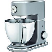 WMF Keukenmachine Profi Plus  Grijs