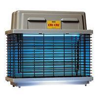 Insectenverdelger Cri-Cri 30W, H32 x B16 x L35, 230V / 30W