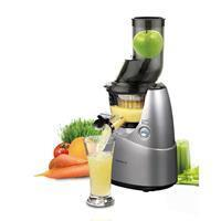 Kuvings Slowjuicer B6000S Zilver