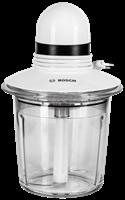 Bosch hakmolen MMR15A1