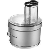 Kitchenaid Foodprocessor 5KSM2FPA