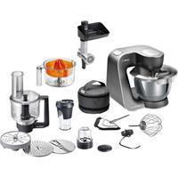 Bosch MUM59M55 HomeProfessional Keukenmixer