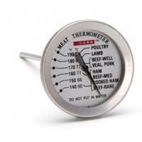 Cobb Thermometer - BBQ kookgerei en kleding - 53gram