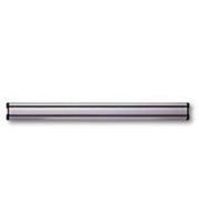 Zwilling Toebehoren Magneetlijst (aluminium)