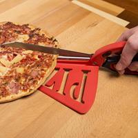 Balvi Pizzaschaar
