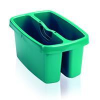 52001 Combi Box Schoonmaakemmer 20 Liter