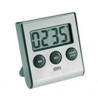 GEFU digitale timer
