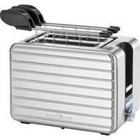 ProfiCook Broodrooster met tostitangen PC-TAZ 1110 1050 W