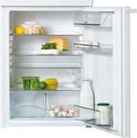 miele koelkast zonder vriesvak K 12023 S-3