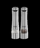 Russell Hobbs Classics peper- en zoutmolen 23460-56
