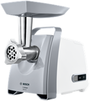 bosch MFW45020 ProPower