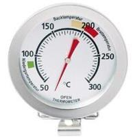 Sunartis Oventhermometer T 720DH
