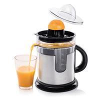 PRINCESS 201975 Citrus Juicer Duo