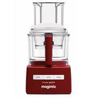 Magimix 4200XL Cuisine Système Foodprocessor