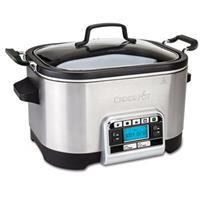 CR024 Multicooker