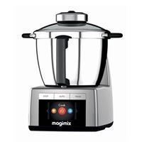 Magimix 18900NL Cook Expert