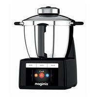 Magimix 18903NL Cook Expert