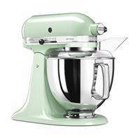 KitchenAid Artisan keukenmachine 4,8 liter 5KSM175PSEPT