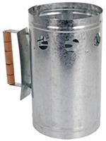 Nampook BBQ Starter