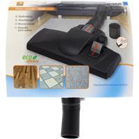 borstel combimond ECO 32+35mm