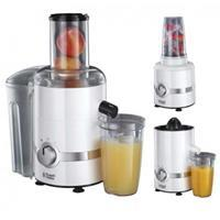 Russell Hobbs 3 in 1 Ultimate Juicer Sapcentrifuge 22700-56