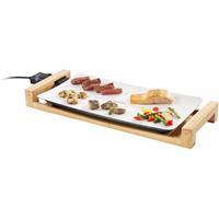 Table Grill Pure