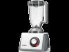 Bosch MFQ40303 Handmixer Rood/Wit