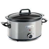 Crock-Pot CR025 Slowcooker