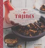 Other Boek Tajines NL