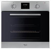Whirlpool oven AKP458IX