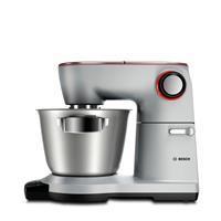 bosch OptiMUM keukenmachine MUM9AX5S00