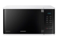 Samsung MS23K3513AW/EN