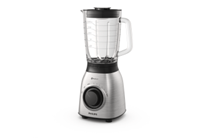 PHILIPS Juicer  HR3555/00 700W 2L Staal