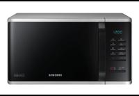 Samsung MS23K3513AS/EN