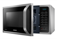 Samsung MC28H5015AS/EN