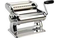 Cosy & Trendy Pasta machine voor 3 soorten pasta Cosy&Trendy