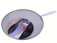 Imperial Kitchen Anti-Spatdeksel 28 cm