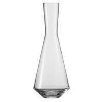Pure decanteerkaraf voor witte wijn