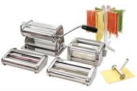 Cosy & Trendy Pasta machine set 6 in 1 Cosy&Trendy