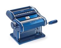 Marcato Pastamachine Atlas Wellness 150 Blauw