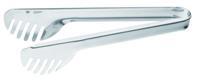 Westmark Pastatang RVS 24 cm