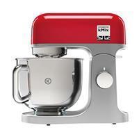 Kenwood KMX750RD Rood Keukenmachine