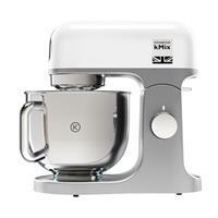 Kenwood HKMX750W Wit Keukenmachine