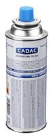 cadac Gascartridge 220g
