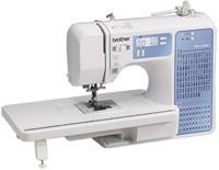 FS100WT naaimachine