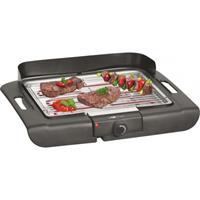 Clatronic BQ 3507 barbecue / tafelgrill