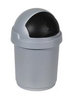 roll bullet bin 10 liter