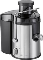 Clatronic Automatic Juice Extractor AE 3666 inox -