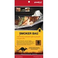 Smokerbag - Hickory