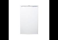 INVENTUM Vrijstaande koelkast met vriesgedeelte KV550